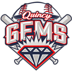 quincy-gems-logo-240