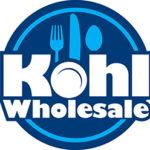 3-Kohl-logo-2clr_2