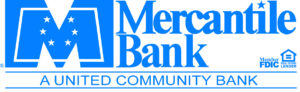 Mercantile_Bank_-_UCB_PMS300_FDIC-EHL
