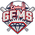 quincy-gems-icon