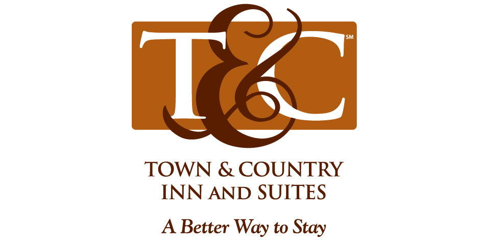 Town-and-Country-Inn-and-Suites