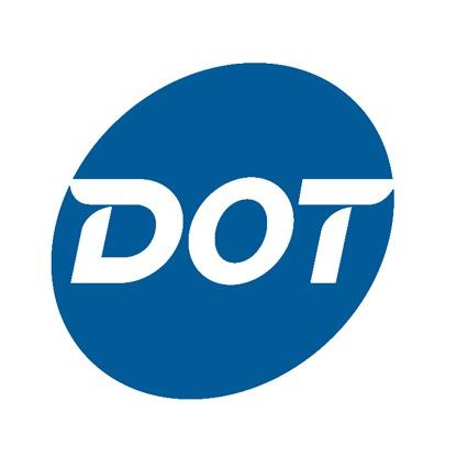 dot-foods_416x416
