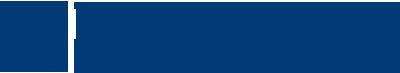 Good-Samaritan-Home-Logo